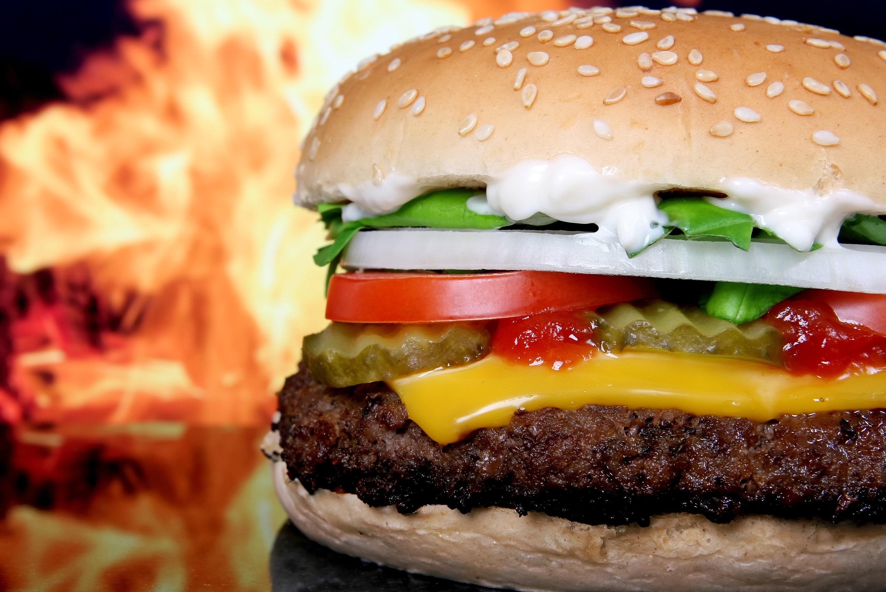 blur-buns-burger-161519