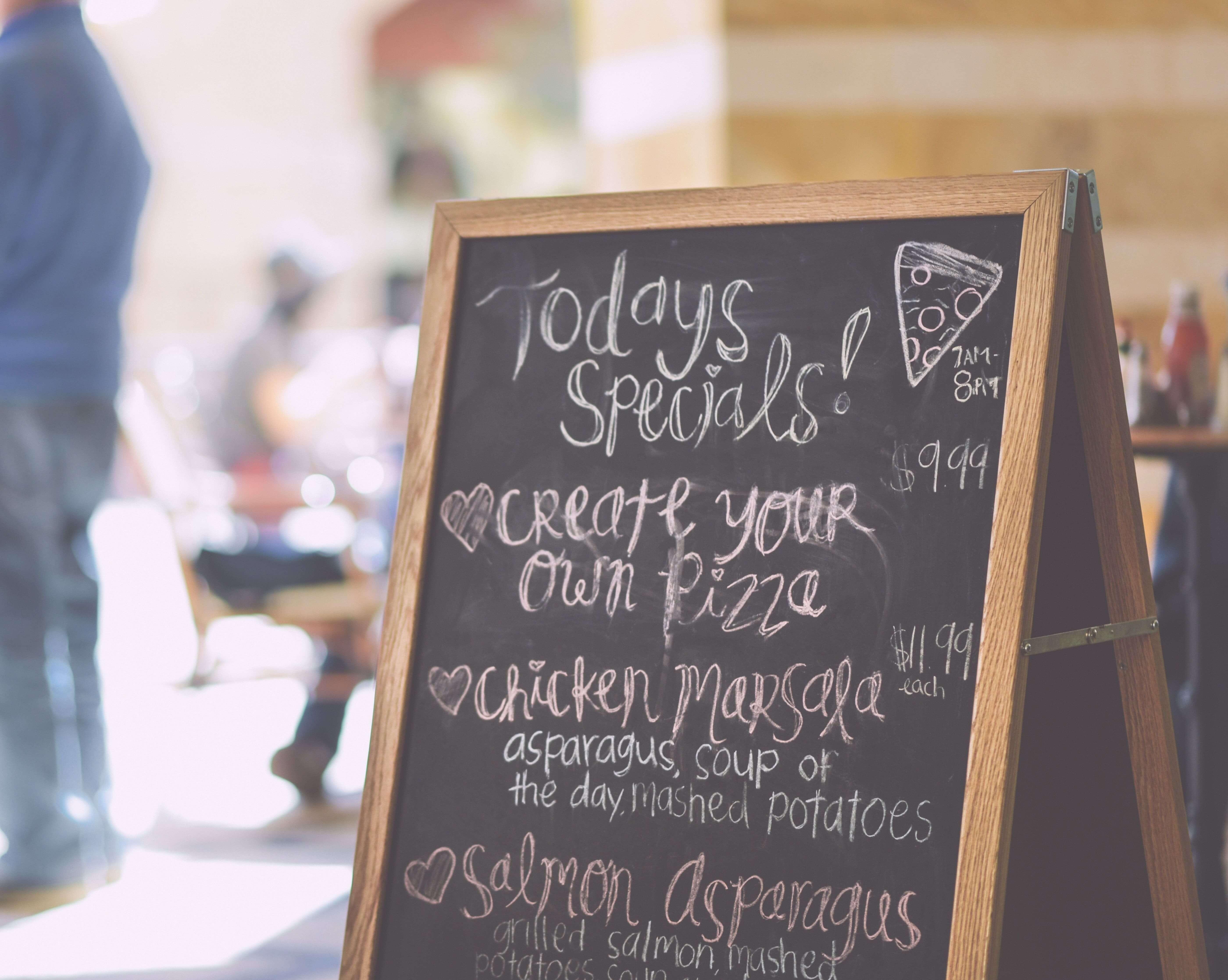 handwritten-italian-marketing-5485